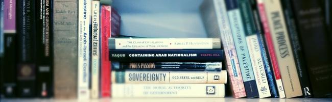Social Science Global Studies Major