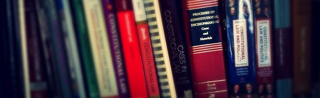 Social Science Jurisprudence (Pre-Law)