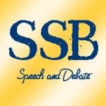 Student Speaker Bureau