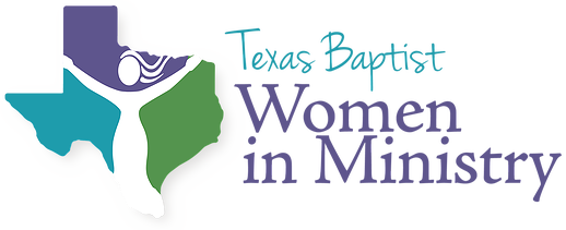 Texas Baptist Women in Ministry