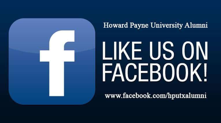Alumni Facebook Link