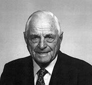 Gus Snodgrass