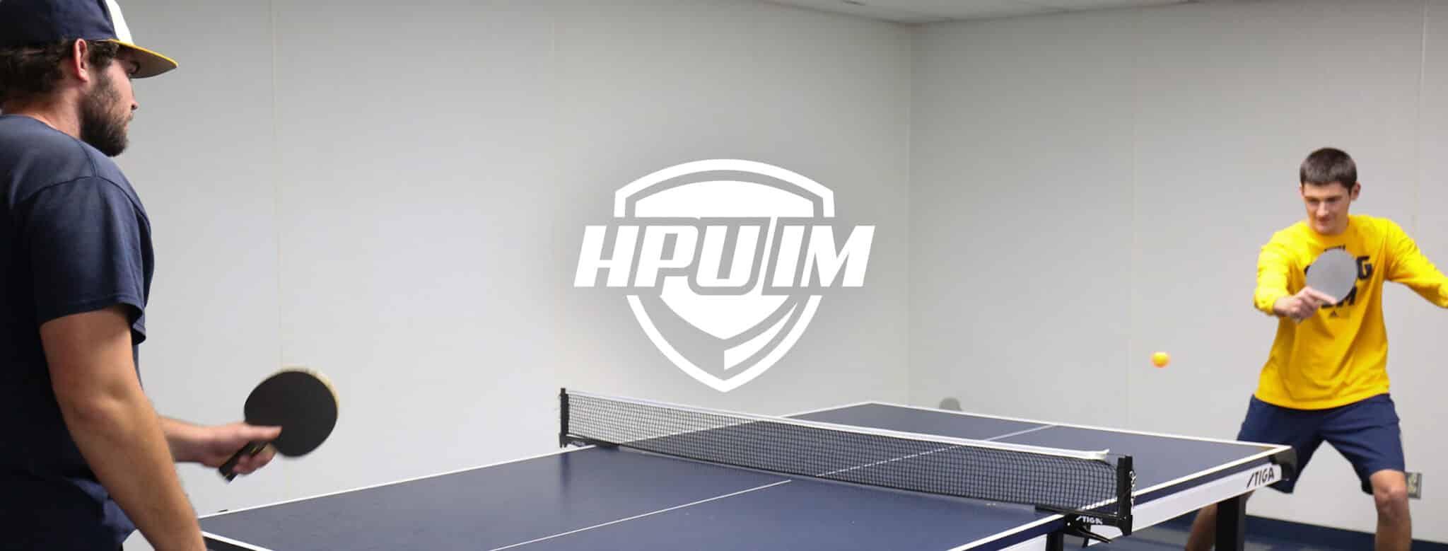 HPU IMs