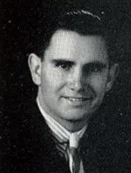 Sam McLaughlin