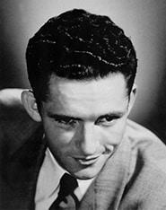 Stanley Burnham