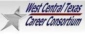 West Texas Career Consortium