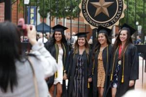 Graduation (3)