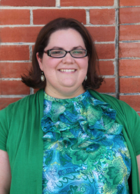 Alexia Riggs for web