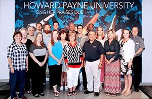 Alumni Association Board 2015-16 for web