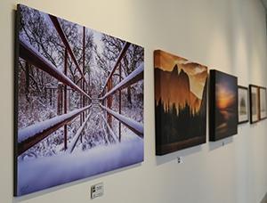 BAAPG exhibition