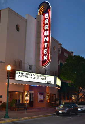 Brauntex Marquee for web