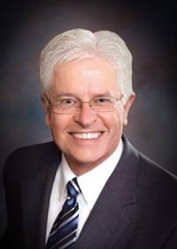 Dr-Bill-Ellis ASC