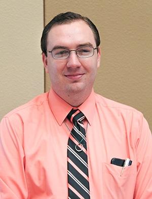 Dr Dennis Gibson