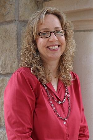 Dr. Kylah Clark-Goff