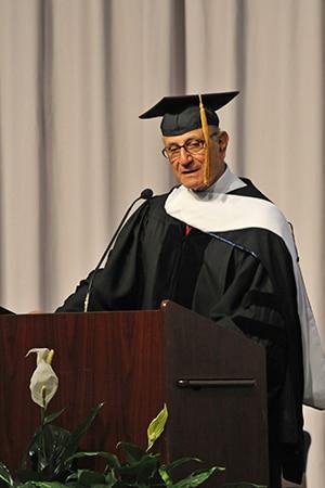 Dr Richard Nassar for web