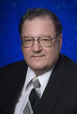 Dr Vernon Holleman