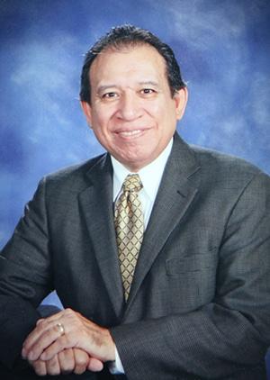 Dr. Jimmy Garcia for web