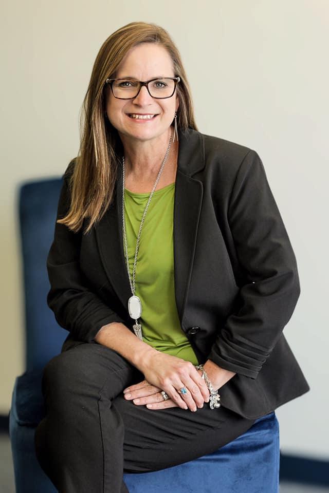Dr.-Julie-Welker