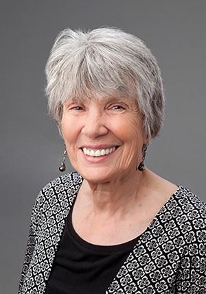 Dr. Sally Kozoll for web