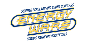Energy Wars logo for web