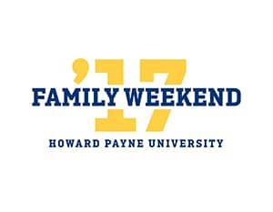 Familyweekend draft4
