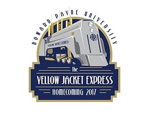 HC Logo 2017