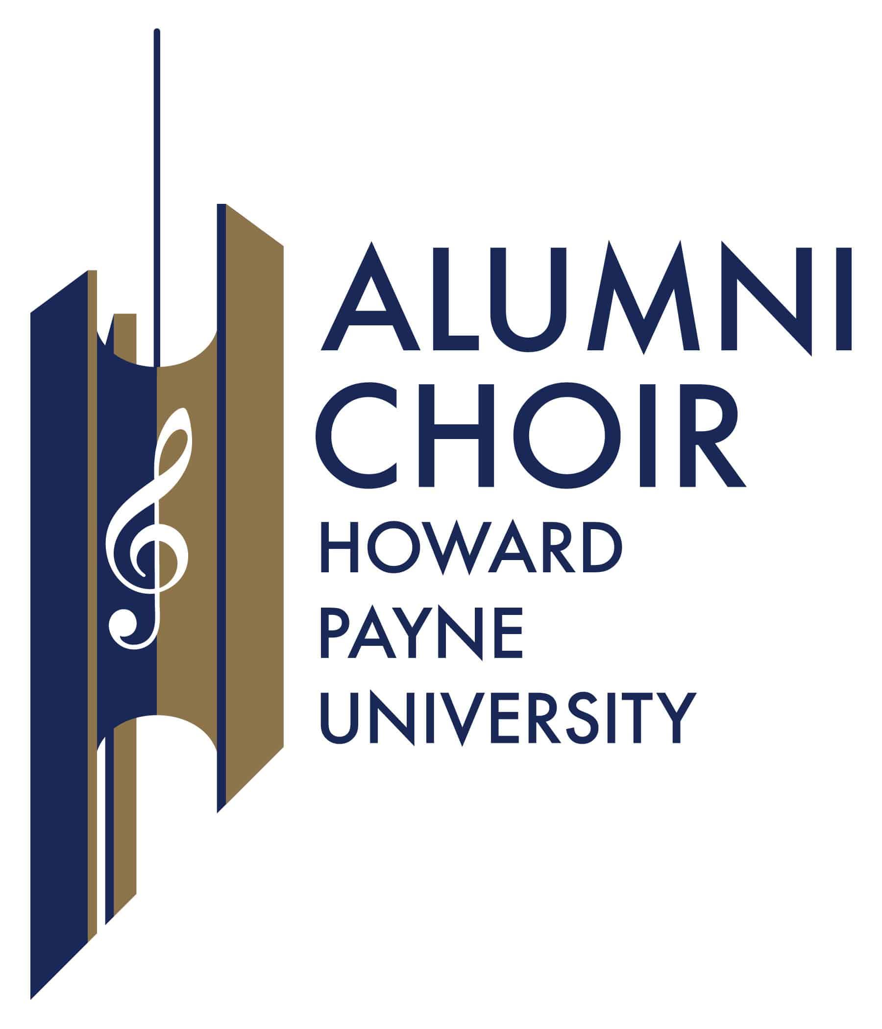 Alumni_Choir_Logo
