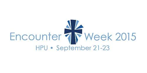 HPU Encounter Week for web