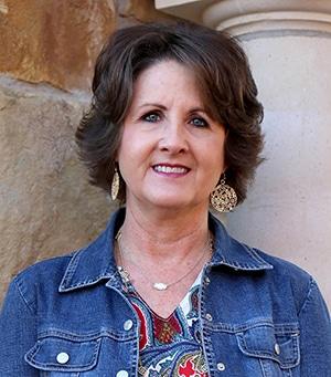 Leigh Ann Glaze for web