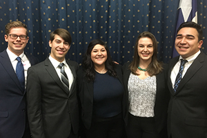 Moot Court National Tournament for web