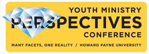 Perspective rectangle logo