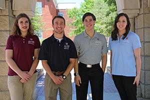 Sumners Scholars 16-17 for web
