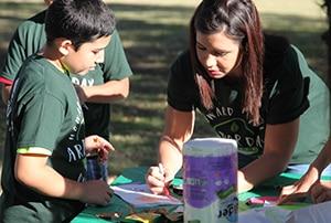 Texas Arbor Day Event (1)