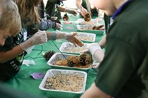 Texas Arbor Day Event (5)