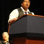 black_history_month_chapel_2013_for_web