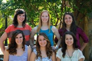 homecoming_court_2012_for_web