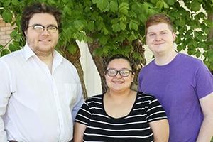 hpu theatre seniors for web