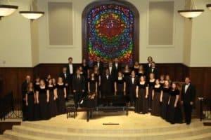 hpu_concert_choir_-_2011-12_for_web