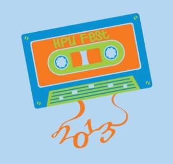hpu_fest_2013_logo_for_web