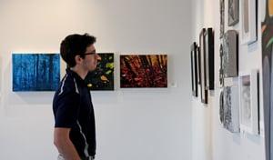 i10 art show for web