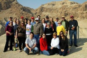 israel_group_in_qumran_for_web
