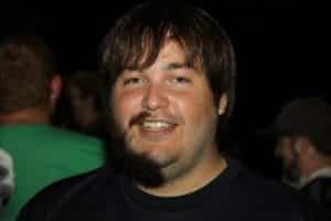 james_timmons_beard_for_web