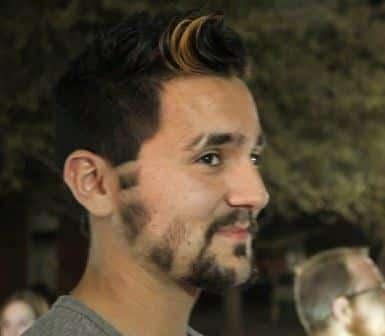 jordan_villanueva_beard_for_web