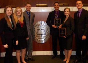 moot_court_south_texas_college_of_law_for_web