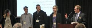 student_award_recipients_with_dr_hatch_for_web