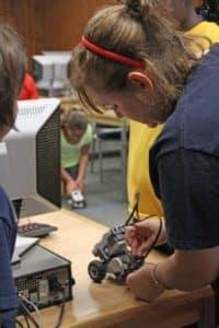 summer_scholars_2012_robotics_for_web