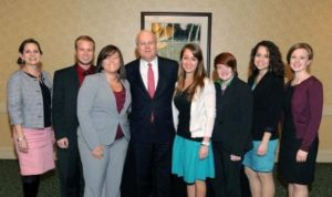 sumners_scholars_attend_karl_rove_lecture_for_web
