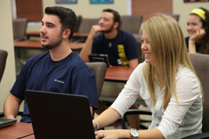 undergrad class nb for web