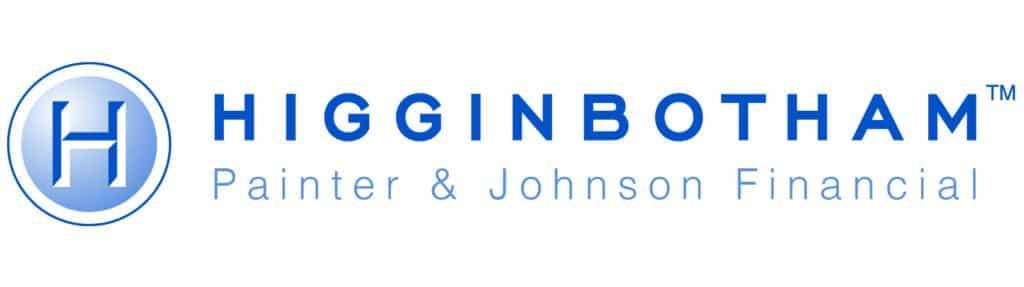 Higginbotham, Painter & Johnson Financial