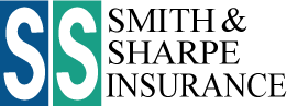 Smith and Sharpe logo
